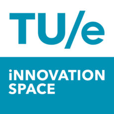 TU_e innovation space