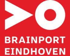 brainport-eindhoven